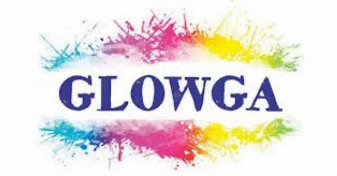 Image result for glowga