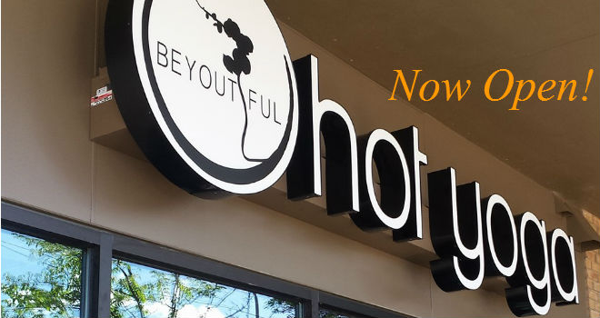BHY Spokane: 3017 S Grand Blvd, Spokane WA. 99203